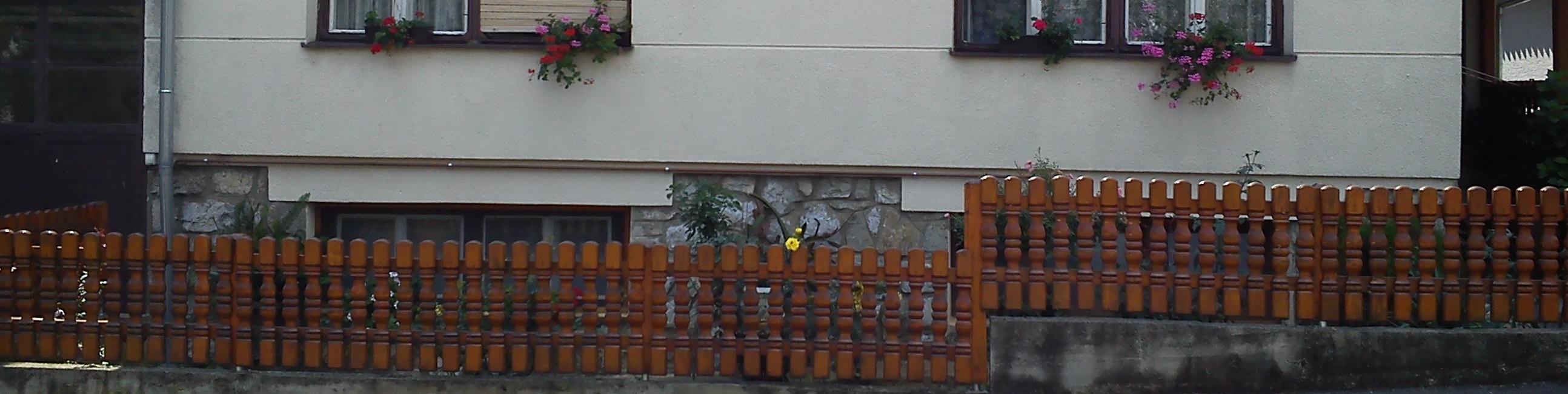 Sobe Vlado