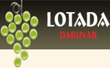 lotada1